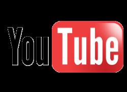 Canal Youtube Gracia Flamenca