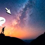 Encuentra tu estrella