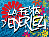Rumba catalana en la Festa Major de Gràcia
