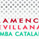 Similitudes y diferencias entre flamenco, sevillanas y rumba catalana