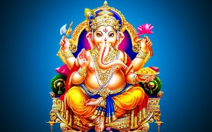 Shree-Ganesha-supreme-lord