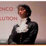 Documental Flamenco Revolution
